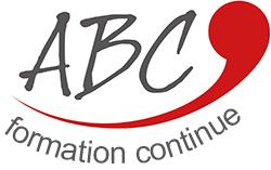ABC Formation Continue Le Puy : Organisme de formation continue